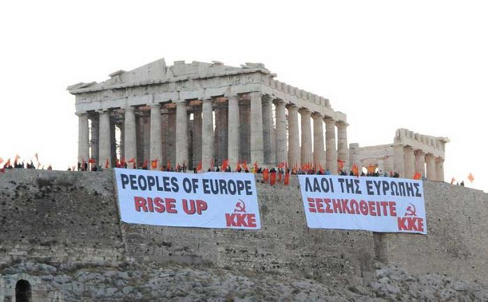 PUNTADAS CON HILO - Página 5 Peoples_of_europe_rise_up_KKE